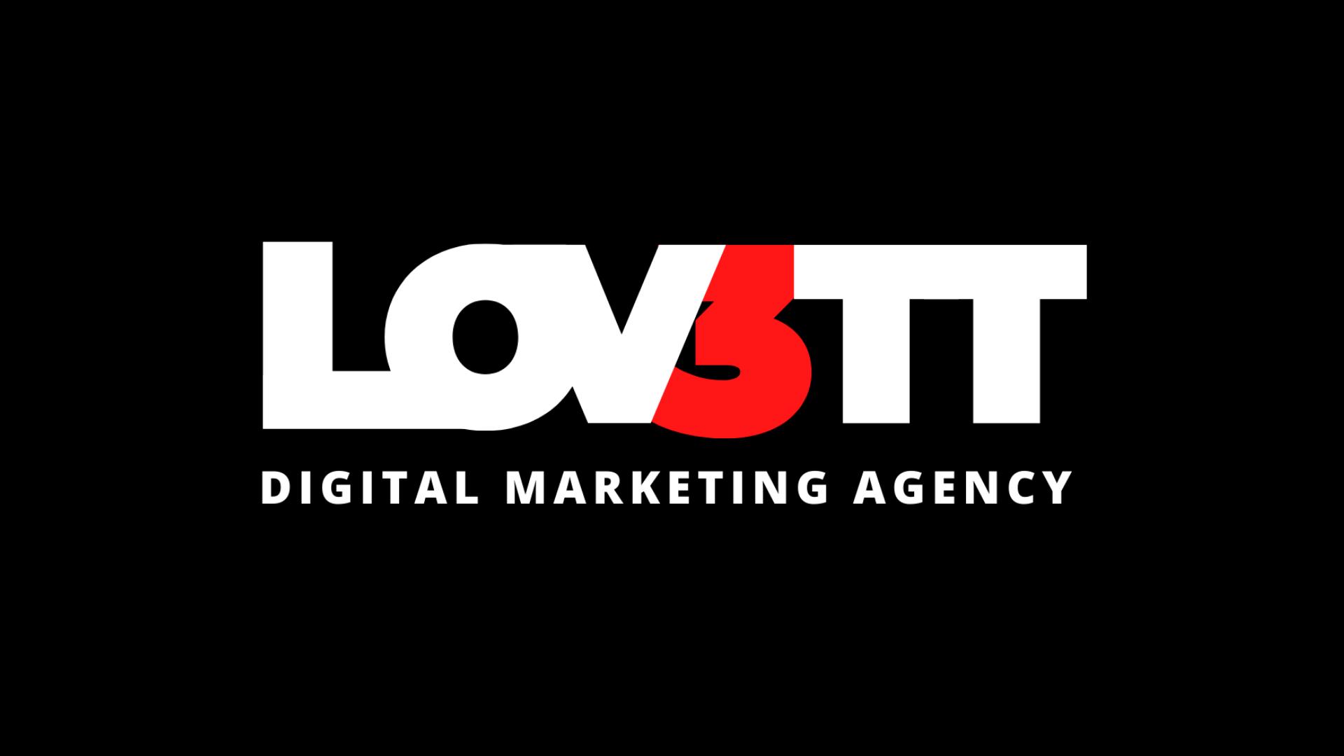 Lovett Media: The Future of Digital Marketing