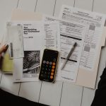 Are Marketing Costs Tax Deductible?