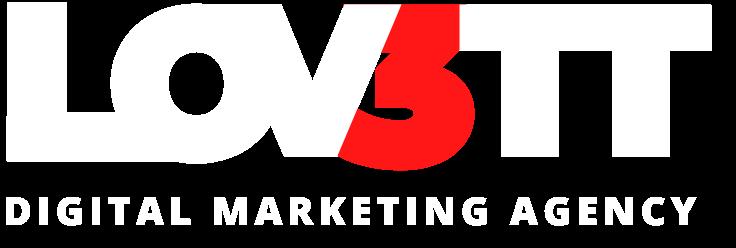 Lovett Media