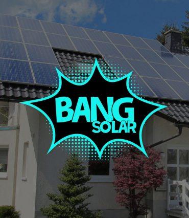 https://www.bangsolar.com/